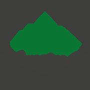 Logo gehmeinsam